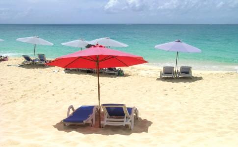 21-02-17-plage-parasol
