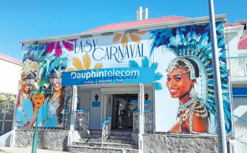 22-02-17-Devanture-Carnaval-Dauphin