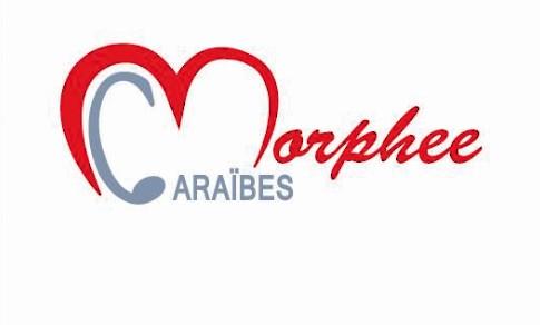 22-02-17-morphee_caraibes