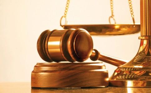 22-02-17-tribunal