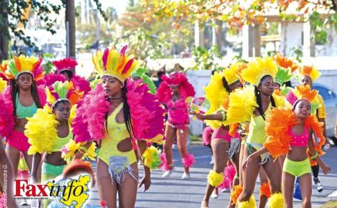 27-02-17-Carnaval-Adultes-6