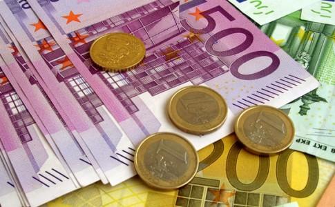 Mon-argent_largeur_760
