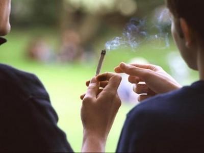 alcool_et_cannabis_gagnent_du_terrain_chez_les_jeunes