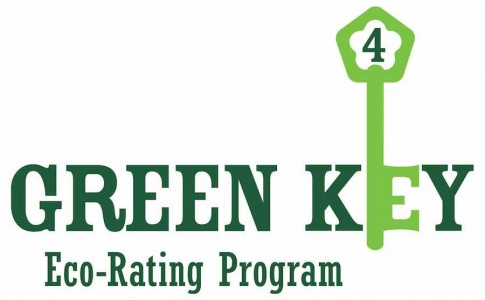 logo_green_key