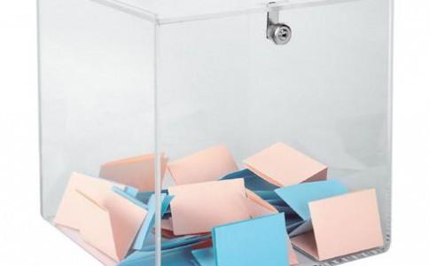 urne-transparente-standard-avec-serrure-2848229-485x300
