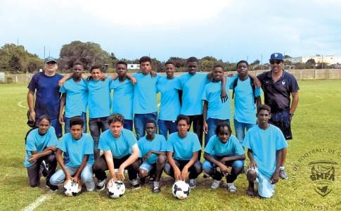 03-03-17-Belle-victoire-de-la-sélection-saint-martinoise-en-déplacement-à-Anguilla