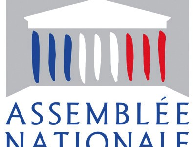 03-03-17-assemblee-nationale