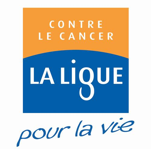 03-03-17-logo-ligue-cancer