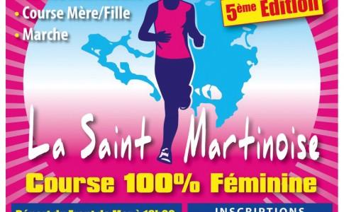 06-03-17-A3-LA-SAINT-MARTINOISE-2017-(2)