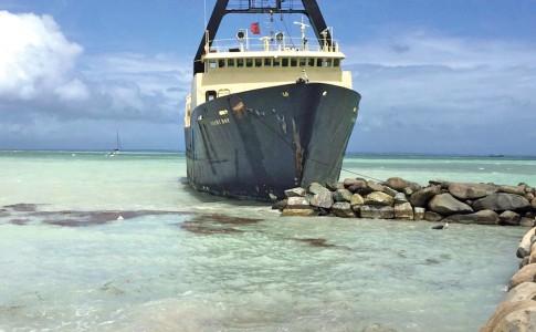 08-03-17-bateau