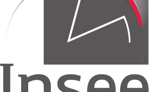 09-03-17-Logo_Insee