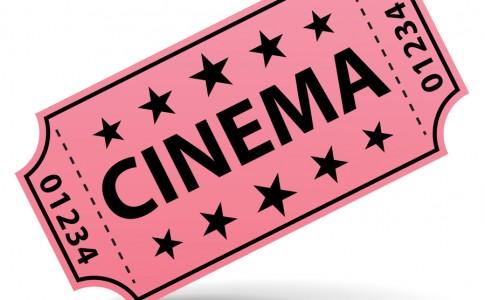 09-03-17-cinema