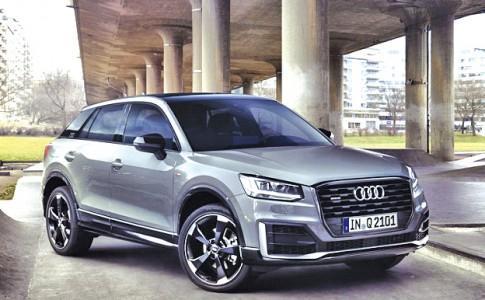 10-03-17-Audi-Best-Consumer-Report