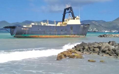 10-03-17-bateau