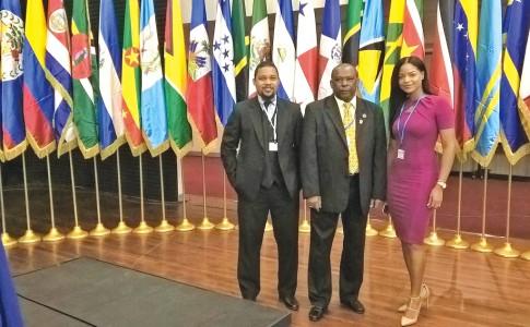 13-03-17-Le-Conseiller-Territorial,-Louis-Fleming,-en-charge-de-la-Coopération,-présent-à-Cuba