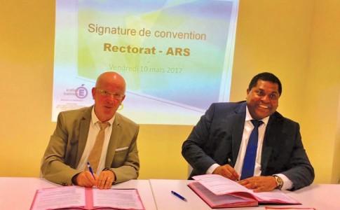 14-03-17-signature-ARS-rectorat