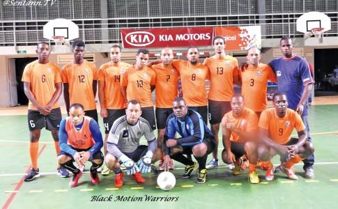 15-03-17-L'équipe-des-«-Black-Motion-Warriors-»-de-Saint-Martin