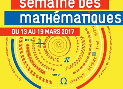 15-03-17-logo_Semaine-Maths