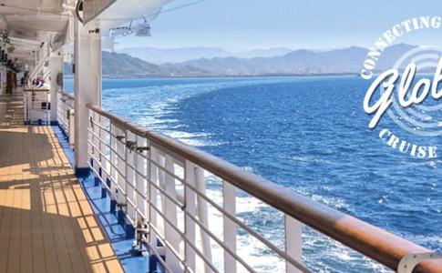 16-03-17-Seatrade-Cruise-Global