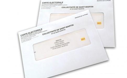 17-03-17-Cartes-électeurs