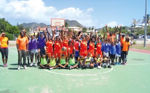 17-03-17-basket-2