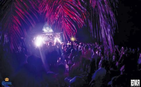 20-03-17-festival