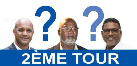 24-03-17-2eme-tour-élection