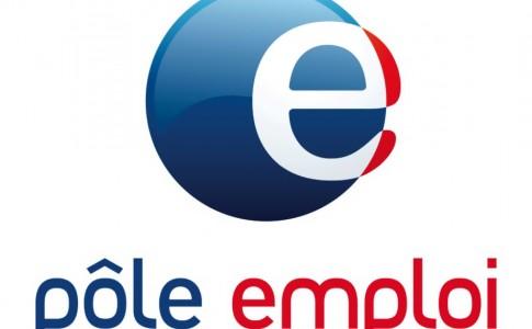 27-03-17-Logo_Pole_Emploi