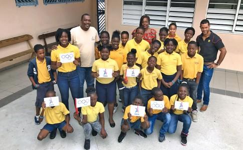 28-03-17-Bravo-les-enfants,-le-pari-est-réussi-!