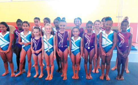 28-03-17-Les-poussines-Gym-Enfants-et-Club-de-Gym-SXM