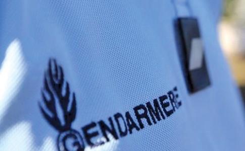 28-03-17-gendarmerie
