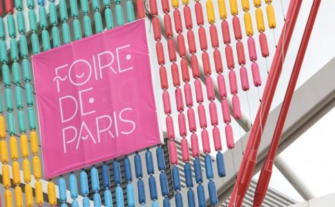 29-03-17-foire-Paris