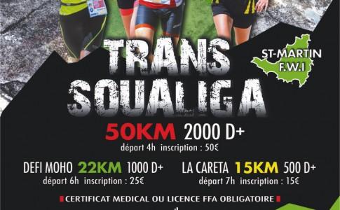 31-03-17-TRANS-SOUALIGA