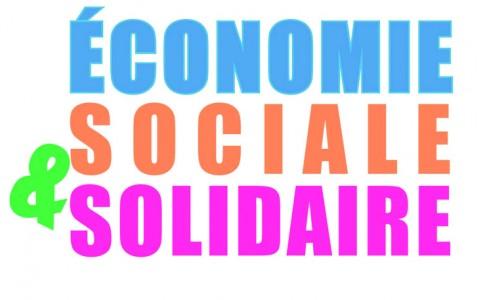 31-03-17 logo ESS
