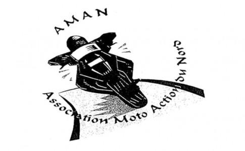 31-03-17 moto