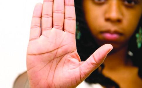 31-03-17 violences_femmes
