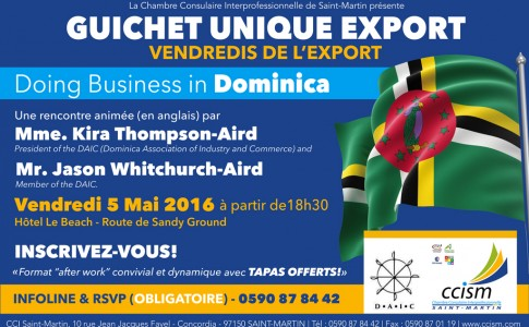 03-05-17-Demi-page-CouleurFrench_DOMINICA_OL-2
