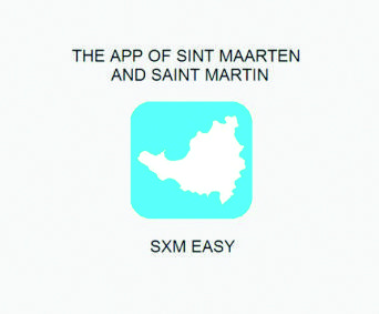 04-04-17 appli SXM EASY