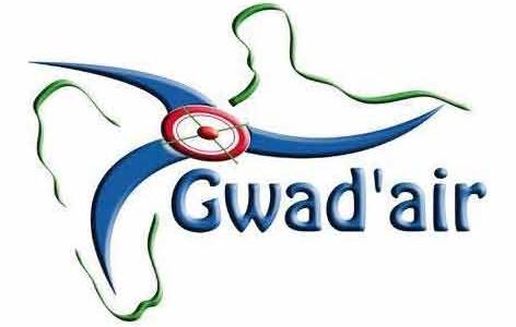 05-04-17-gwadair