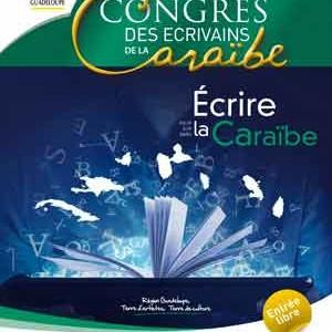 06-04-17-congres_ecrivains