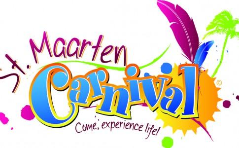 07-04-17 carnaval