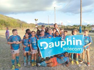 11-04-17-Les-Archis-champions-!