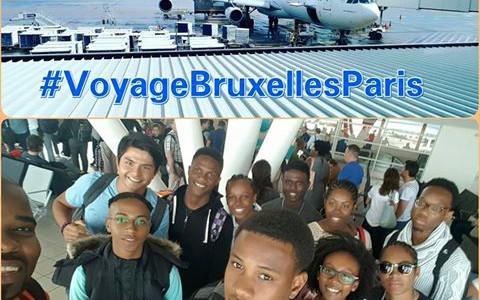 12-04-17-voyage_CTJ