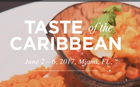 13-04-17-Taste_of_the_caribbean
