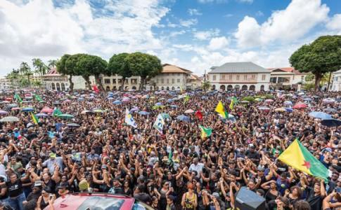 21-04-17-Vers-la-fin-du-conflit-en-Guyane