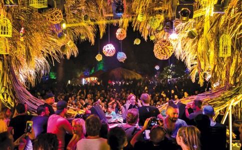 21-04-17-sxm-festival
