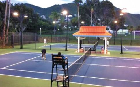 21-04-17-tennis-TOURNOI-senior