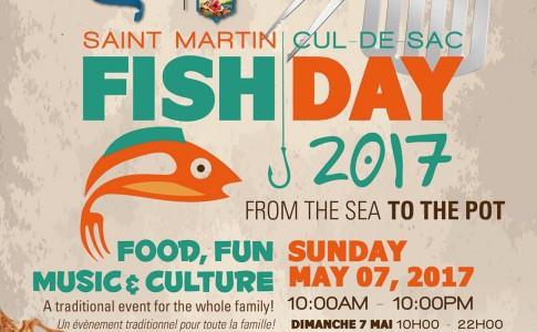 24-04-17-Affiche-Fish-Day
