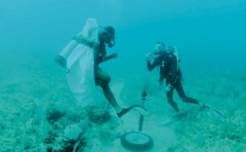 24-04-17-Enregistreur-de-la-NOAA