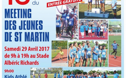 25-04-17-SRA3-MEETING-DES-JEUNES-2017